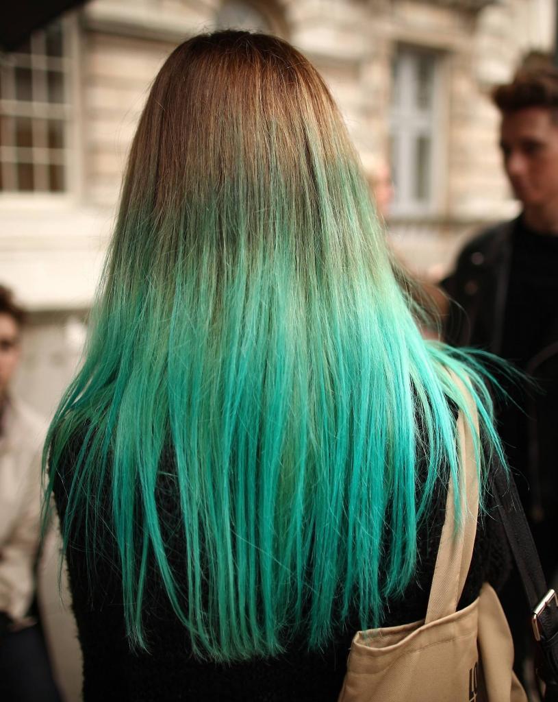 картинки покрасить волосы в тоник важный момент это